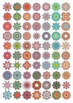 Vector-Decorative-Mandala-Ornaments-Free-Vector.jpg
