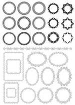 Vector-Floral-Frame-Set-Free-Vector.jpg