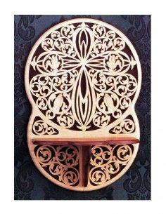 Victorian-Cross-With-Shelf-Scroll-Saw-Pattern-PDF-File.jpg