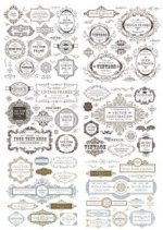 Vintage-Collection-Free-Vector.jpg