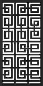designscnc.com dxf (102)