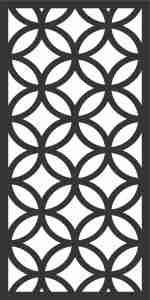 designscnc.com dxf (132)