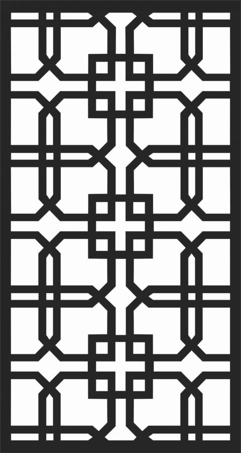 c5-1.jpg