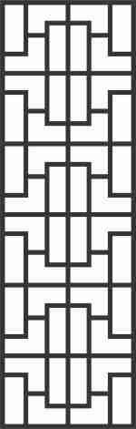 designscnc.com dxf (79)