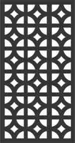 designscnc.com dxf (96)