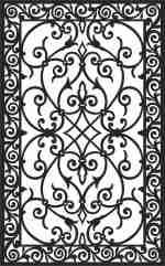 cnc designs.com dxf  (100)