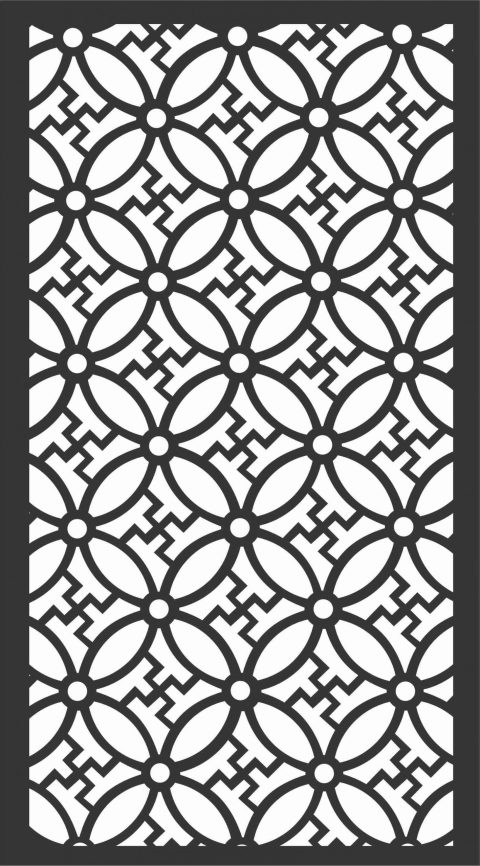 cnc-designs.com-dxf-102.jpg