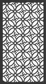 cnc designs.com dxf  (102)