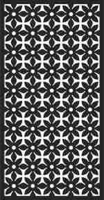cnc-designs.com-dxf-13-1.jpg