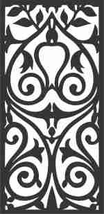 cnc designs.com dxf  (60)