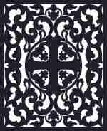 cnc designs.com dxf  (64)