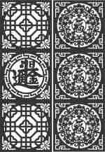 cnc designs.com dxf  (70)