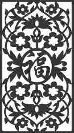 cnc designs.com dxf  (72)