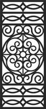cnc designs.com dxf  (74)