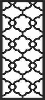 cnc designs.com dxf  (81)