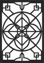 cnc designs.com dxf  (88)