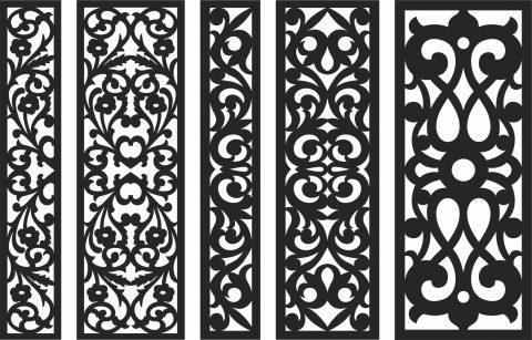 cnc-designs.com-dxf-98.jpg
