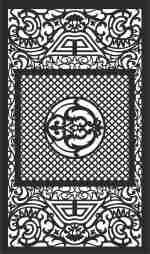 designscnc.com  (103)