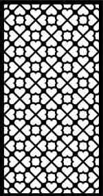 designscnc.com  (17)