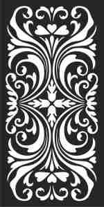 designscnc.com  (22)