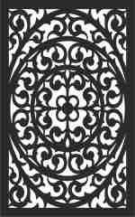 designscnc.com  (31)
