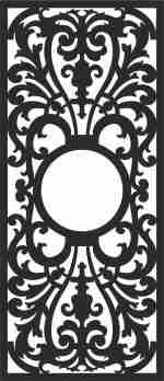 designscnc.com  (32)