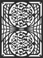 designscnc.com  (33)