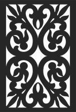 designscnc.com  (39)