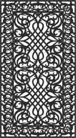 designscnc.com  (58)