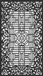 designscnc.com  (62)