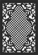 designscnc.com  (65)