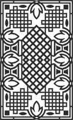 designscnc.com  (70)