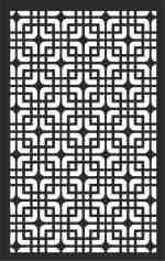 designscnc.com  (75)