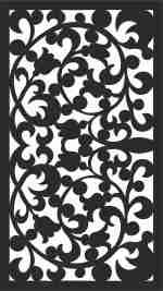 designscnc.com  (93)