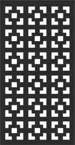 designscnc.com  (99)