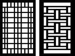 designscnc.com dxf (20)