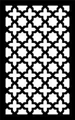 designscnc.com dxf (28)
