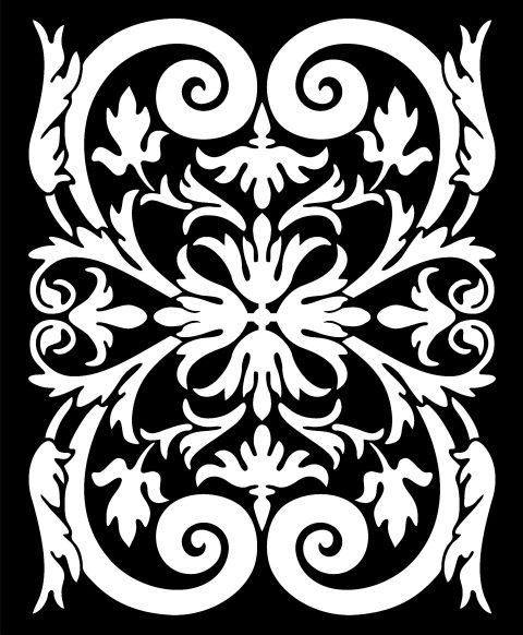 designscnc.com-dxf-39.jpg