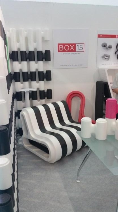 box15 modular furniture
