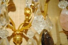Brunschwig & Fils showroom