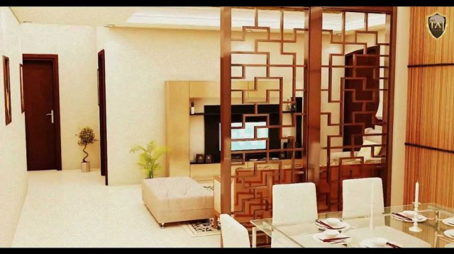 50+ Great Simple Interior Design For 2bhk Flat - Zachary ...