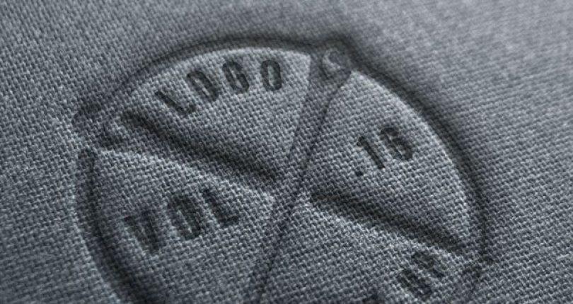002-linen-fabric-logo-mock-up-vol-16