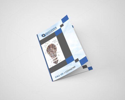 01_brochure_design_home-o