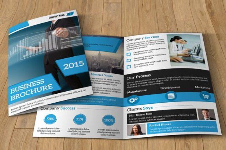 1 o 7 1 - 70+ Modern Corporate Brochure Templates