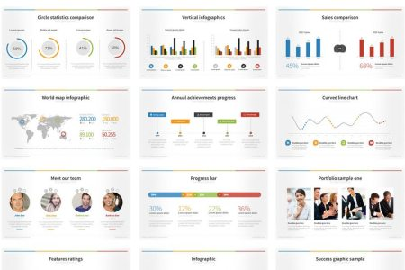Free resume sample powerpoint template mac style presentation powerpoint template mac style presentation find and download our hundreds of fresh clean and elegant templates we hand picked all powerpoint template toneelgroepblik Gallery