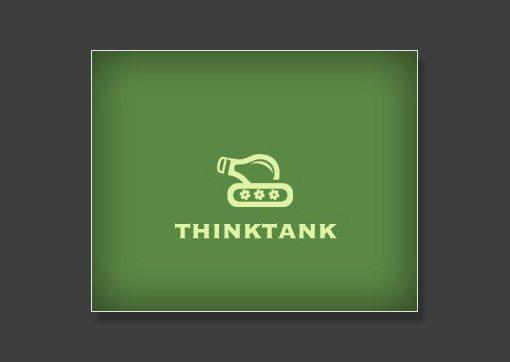 logo perusahaan brand