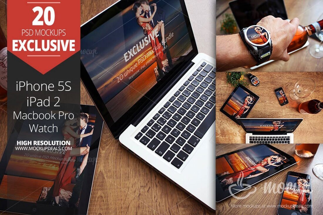 20-psd-mockups-bundle-exclusive