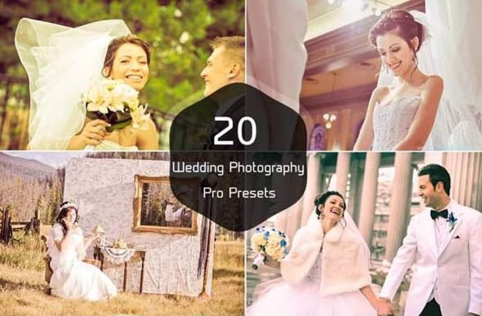 20-wedding-photography-pro-lightroom-presets