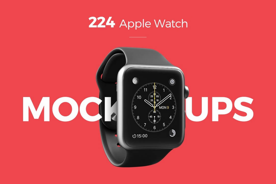 224-apple-watch-mockups