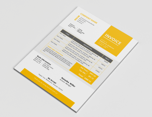 80 modern stationery templates irc web services